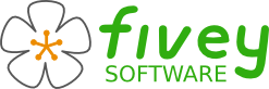 Fivey Software